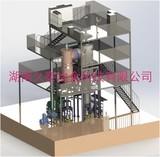 Plasma Atomization Powder Manufacturing Production Line
